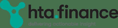 HTA Finance